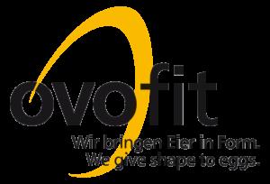 Eiprodukte aus Bayern | ovofit - Wir bringen Eier in Form!