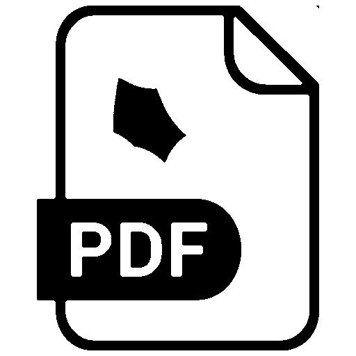 ovofit Eiprodukte Bayern - PDF Download Icon
