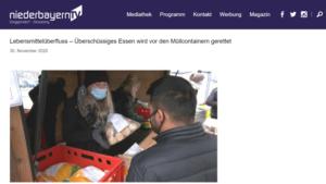 NiederbayernTV
